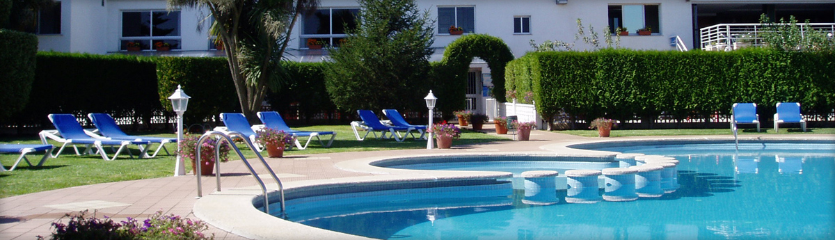 Hotel Troncoso,  Pontevedra